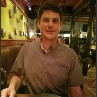 Andy S is looking for a New Roommate in San Francisco with a budget of $1800.00