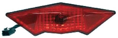 Sell TAIL LIGHT LENS, SKI DOO 01-204-21 motorcycle in Ellington, Connecticut, US, for US $25.95