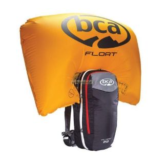 Find Float 22 Avalanche Airbag - Black motorcycle in Sauk Centre, Minnesota, United States, for US $499.95