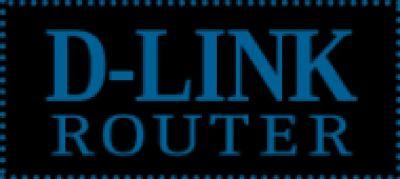 d-link wifi password  +1-844-664-2666