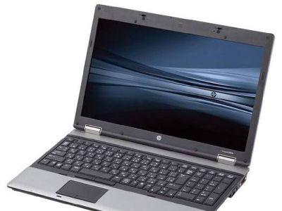"HP 15.6"" nice slightly used laptop"