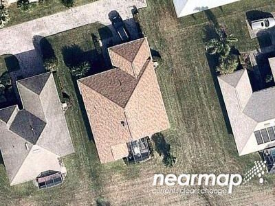 2 Bed 2.0 Bath Preforeclosure Property in Kissimmee, FL 34759 - Melody Ln