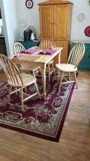 Furniture Finds, San Jacinto