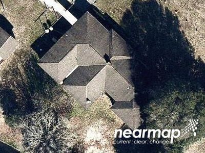 Foreclosure Property in Pensacola, FL 32506 - Sams Ln