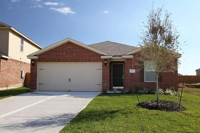 $779, 3br, Come Check Out This Beautiful Floorplan  Huge Sale This Weekend