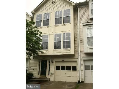 3 Bed 2.5 Bath Foreclosure Property in Upper Marlboro, MD 20772 - Ignatius Digges Dr