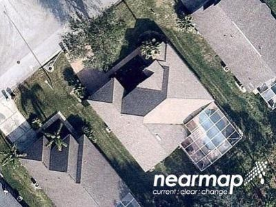 3 Bed 2.0 Bath Preforeclosure Property in Haines City, FL 33844 - Waterview Loop