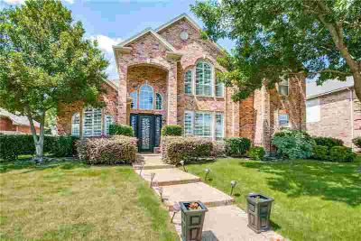 3621 Mistyglen Drive PLANO Five BR, Stunningly updated &