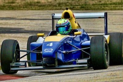 Formula Enterprise FE