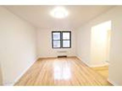 One BR One BA In Flushing NY 11355