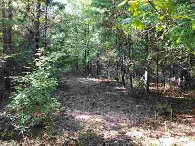 11499 Cr 3102 Winona, Hunter's paradise! 10 acres of heavily