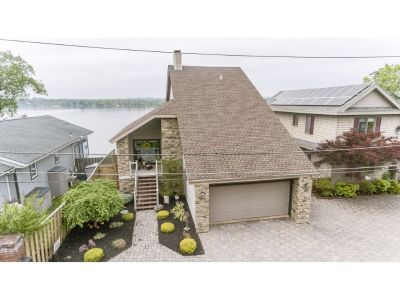 134 Bayside Drive North East MD For Sale