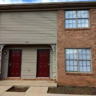 2 bedroom in Decatur