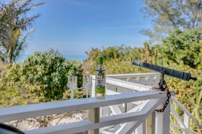 Beachfront House Rentals Florida