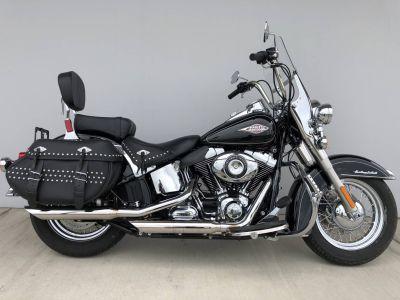 2014 Harley-Davidson Heritage Softail Classic Cruiser Motorcycles Auburn, WA