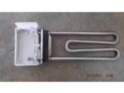 Samsung Washer Model # WF45H6300AG/A2 Heating Element PN