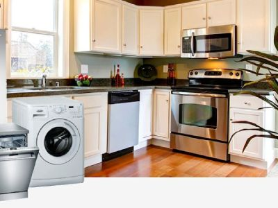 Max Global Appliance Repair Fresno Clovis