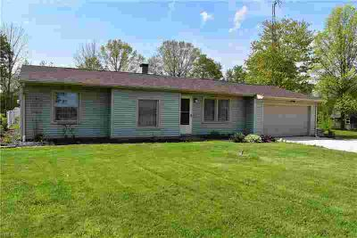 3328 US Route 6 Rome Three BR, Enjoy one floor living in this