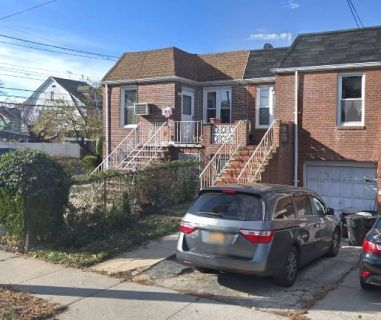 ID#: 1347623 Whitestone 2 Bedroom Apt. on 2nd Floor for Ren