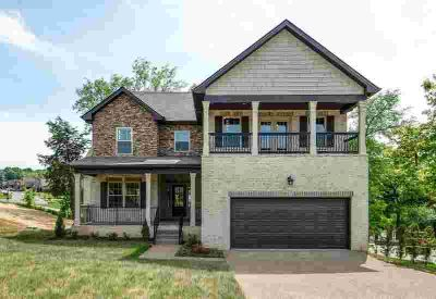 501 Kilton Ct NOLENSVILLE, Bring us an offer!!