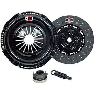 Sell Hays 90-555 Super-Truck Clutch Kit 12-1/4'' Disc Diameter motorcycle in Delaware, Ohio, United States, for US $414.99
