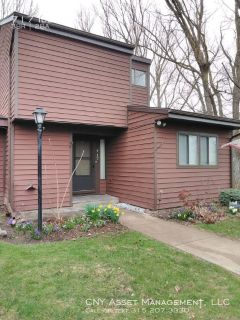 Single-family home Rental - 717 Idlewood Blvd N