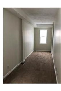 Canton, prime location 3 bedroom, Apartment. Washer/Dryer Hookups!