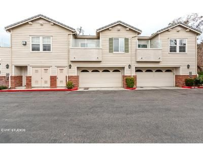 3 Bed 3 Bath Foreclosure Property in Rancho Cucamonga, CA 91739 - Shelby Pl Apt 64