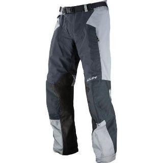 Find Light Grey W36 Klim Traverse Pants motorcycle in San Bernardino, California, US, for US $309.99