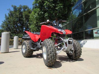 2007 Honda TRX250EX Sport ATVs Irvine, CA