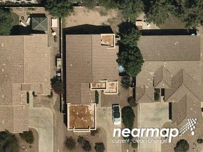 Preforeclosure Property in Chandler, AZ 85224 - W Morelos St