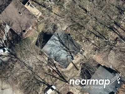 Preforeclosure Property in Ringwood, NJ 07456 - High Mountain Rd