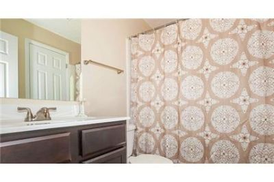 2 bedrooms Apartment - Finding luxurious prices in Chapel Hill.