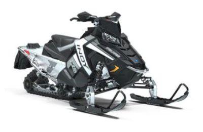 2019 Polaris 600 INDY XC 129 Snowcheck Select Trail Sport Snowmobiles Hamburg, NY