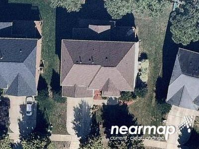 3.5 Bath Foreclosure Property in Holly Springs, NC 27540 - Flatrock Ln