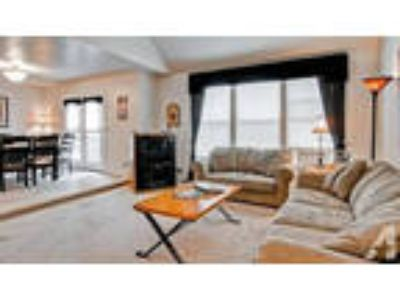 $170 / 4 BR - 2700ft - 4 BR Townhouse - Sleeps 11
