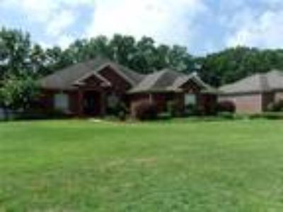 Enterprise Real Estate Home for Sale. $258,000 3bd/Three BA. - BOB KUYKENDALL of