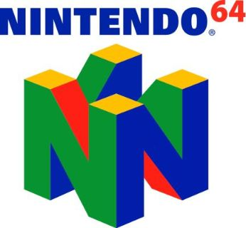WANTED-Nintendo 64 console and/or games