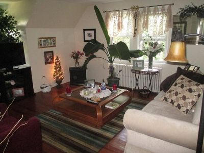 Apartment for Rent in Nanuet, New York, Ref# 2526414