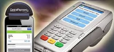 Go wireless with the Verifone Vx680