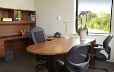 Virtual Office Space for Budding Entrepreneurs in Columbus