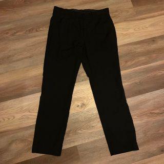 Boys suit pants