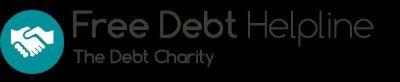 Free Debt Charity Help UK - free debt helpline