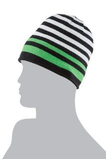 Find New Arctic Cat Stripes Reversible Beanie Hat motorcycle in Spicer, Minnesota, United States, for US $21.95