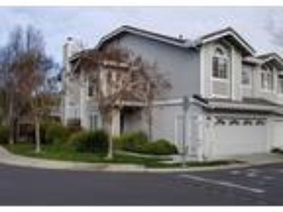 Exquisite Danville Townhome minutes from Blackhawk plaza!