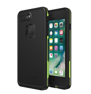 LIFEPROOF FRE SERIES IPHONE 7 plus and 8 plus case