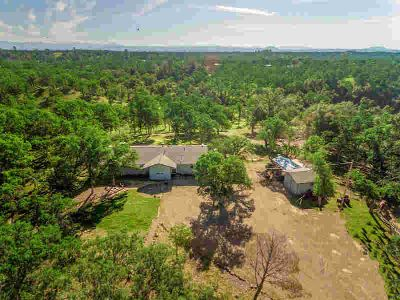 8976 Bass Pond Rd MILLVILLE Three BR, Amazing country property