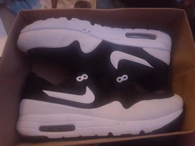 Nike air max ultra mens