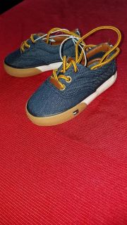 Brand New Tommy Hilfiger skippers
