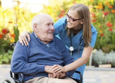 Know Our Atlanta Home Health Care